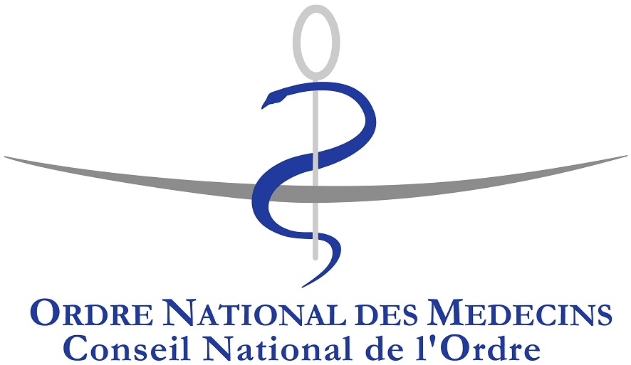 French Medical Board